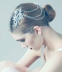 vintage wedding hair accessories the wedding specialiststhe