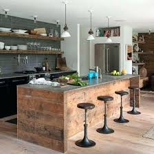 kitchen islands uk rustic kitchen islands rustic kitchen islands uk dmujeres