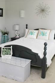 Bedroom Organization Furniture by Master Bedroom Organization Tips Clean And Scentsible