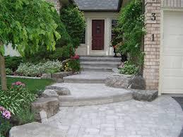 Home Landscaping Design Online Garden Design Garden Design With Landscaping Ideas Aformati Home