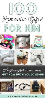 4th anniversary gifts for him gifts for him