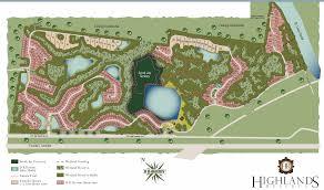 Dr Horton Wellington Floor Plan by Highlands Reserve New Home Construction In Se Florida