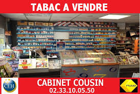 fermeture bureau de tabac tabac liste de fonds de commerce de tabac journaux loto à vendre