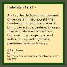 scriptures of thanksgiving truthandgracewritingandlifecoaching