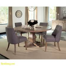 small dining room table sets dining room dining room table black set lovely excellent pads
