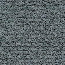 Berber Carpet Patterns Loop Pile Berber Carpet In Wool Nylon Gonsenhauser U0027s Has It