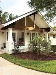 Modern Craftsman House Plans Best 25 Modern Craftsman Ideas On Pinterest Craftsman Home