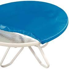 elastic vinyl table covers round elastic table cover inspiring round elastic vinyl table covers