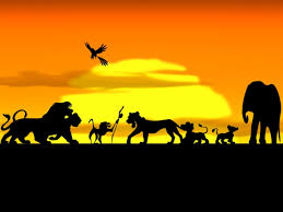 lion king wallpapers hd lion king wallpapers lion king best