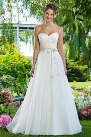 sweetheart gowns sweetheart gowns your wedding shop wedding dress outlet