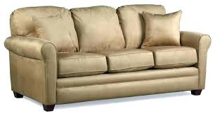 Comfort Sleeper Sofa Prices American Leather Sleeper Sofa Price S American Leather Comfort