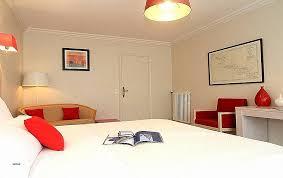 chambre d hote ile rousse chambre d hote ile rousse meilleur cybévasion chambres d hotes
