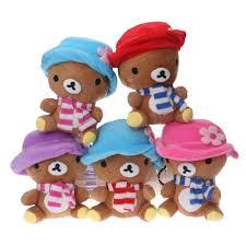 online get cheap teddy bear decorations aliexpress com alibaba