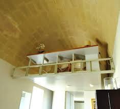 al duomo relais apartment book al duomo relais apartment in