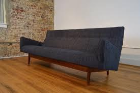 Mid Century Modern Sofa Legs by Galaxie Modern Mid Century Modern Furniture Store Danish Modern
