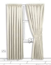 Striped Linen Curtains 56 Best By Tuiss Beautiful Fabrics Images On Pinterest Velvet