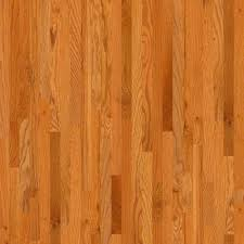 prefinished unfinished engineered hardwood flooring