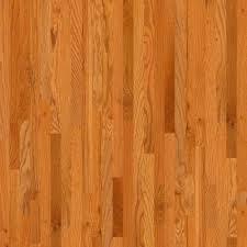 solid oak hardwood flooring underlayment installation ellegant