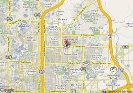 map usf map of wingate by wyndham ta usf ta