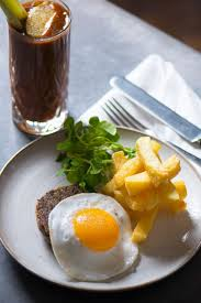 best 25 bottomless brunch ideas on pinterest sunday lunch