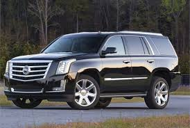 2015 cadillac escalade esv interior 2015 cadillac escalade esv luxury suv driving notes automotive