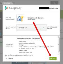android pattern lock bypass software how to easily bypass skip android lock screen pattern pin