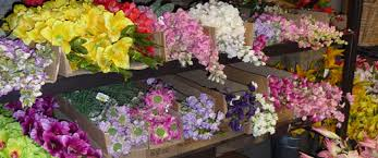 artificial flowers wholesale wholesale silk flowers and foliages