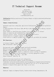 Sle Resume For Service Desk Assignments Australia Help With My Expository Essay