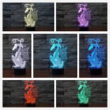 king dragon lamp u2013 buzzcube store