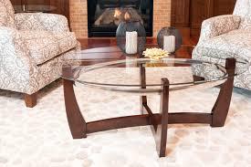 glass table tops oval glass table tops glass doctor