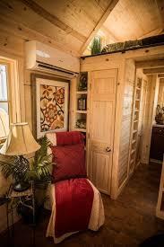 tumbleweed homes interior best 25 tumbleweed tiny house ideas on tumbleweed