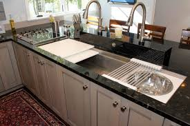 the galley blog a new galley kitchen style function u003d wow
