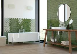 luxury bathroom decorating ideas green bathroom decorating ideas olive green bathroom decor ideas