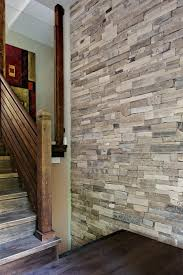 Stone Design by Stone Selex St Clair Ledge Stone Natural Stone Veneer