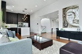 home design rules feng shui rules tips for designing a feng shui home interior