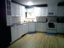 Painting Thermofoil Kitchen Cabinets Thermofoil Kitchen Cabinets Thermofoil Kitchen Cabinets Online