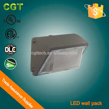 Outdoor Light Fixtures Wall Mounted by List Manufacturers Of Wall Mount Led Outdoor Lights Buy Wall