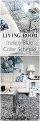 1175 best home interior design images on pinterest architecture latest interior design ideas best european style homes revealed