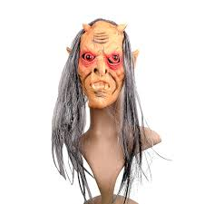 cheap hair scary find hair scary deals on line at alibaba com