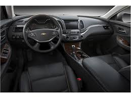 2003 Chevy Impala Interior Chevrolet Impala Repair Center Free Estimates U S News U0026 World