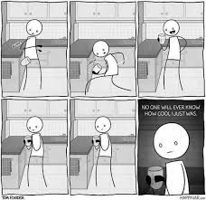 Funny Stick Figure Memes - no one will ever know image 1791981 by taraa on favim com