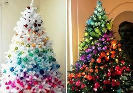 tree decorating ideas to design spectacular decor