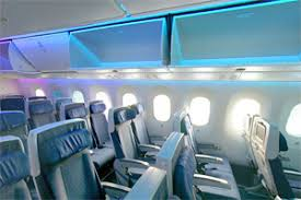 Boeing 787 Dreamliner Interior Boeing 787 Dreamliner Problems Popularity U0026 Success Airtug