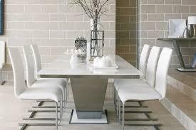 mobili sala da pranzo sala da pranzo marmo mobili sala da pranzo di esemplare