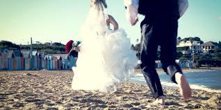 Wedding Gift Destination Wedding Why Guests Shouldn U0027t Stress About Destination Wedding Gifts Huffpost