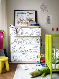 kids room craft ideas for kids room site about children with