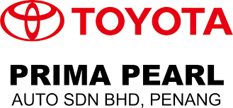 logo toyota fortuner from malaysia with love world tour for children list of sponsors