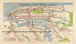 Brooklyn Subway Map by Welcome To Historynyc Historical Maps Poster Books And Custom