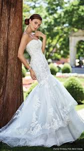 david tutera wedding dresses cost wedding dresses