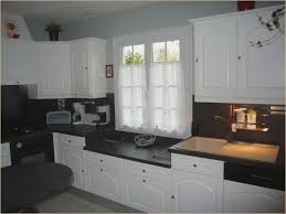 peindre porte cuisine peindre meuble cuisine sans poncer usaginoheya maison